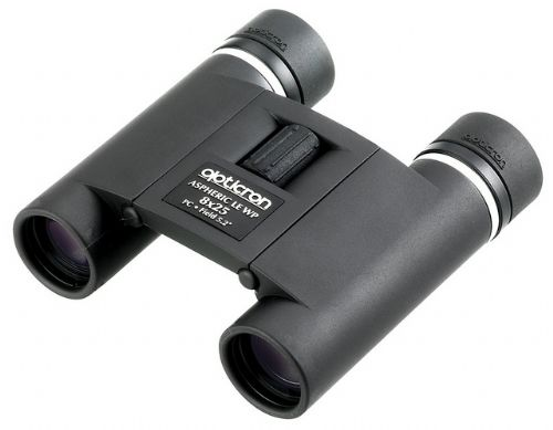 Opticron Aspheric LE WP Roof Prism Compact Binoculars